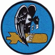 740th Patch