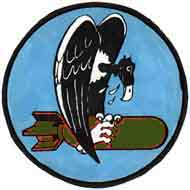 741st Patch