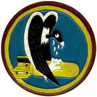 455th Patch